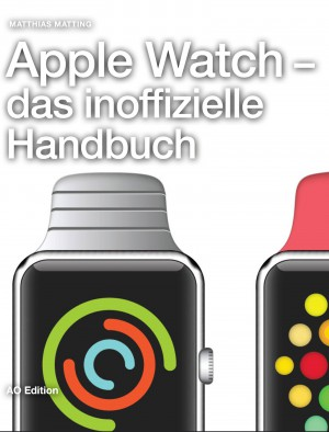 Apple_Watch_Cover_Shutter