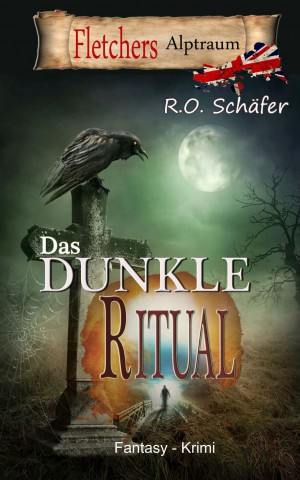 Das_dunkle_Ritual_Cover_for_Kindle