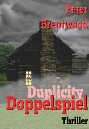 Peter-Brentwood-Duplicity-Doppelspiel-Titelbild-small