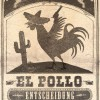el-pollo-cover-web