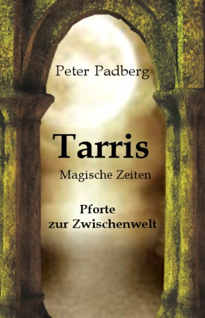 Tarris-cover-upload-1600-px-1