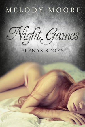 Night-Games-Cover